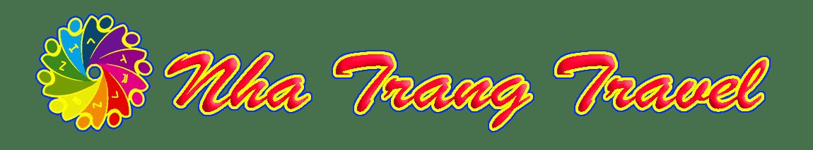 Căn Hộ Cho Thuê